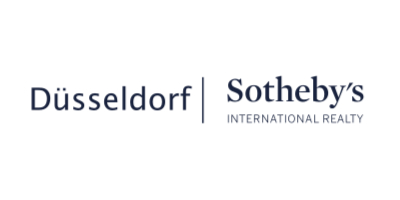 Düsseldorf l Sotheby's International Realty