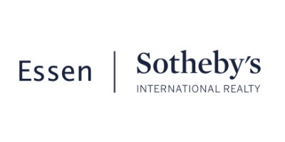 Essen l Sotheby's International Realty