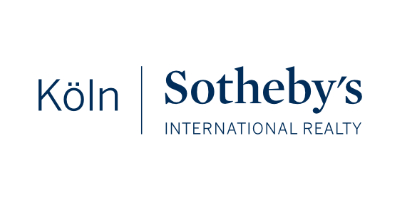 Köln l Sotheby's International Realty